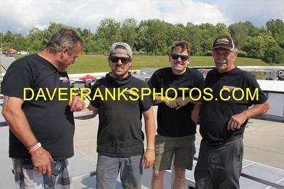 JUL 2 2021 DAVE FRANKS PHOTOS (38)