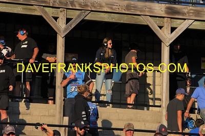 JUL 2 2021 DAVE FRANKS PHOTOS (359)