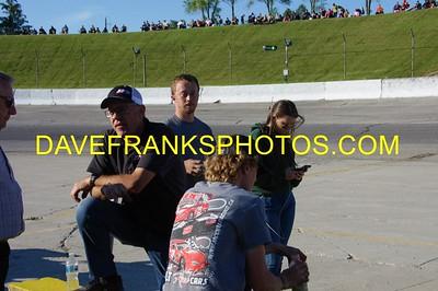 JUL 2 2021 DAVE FRANKS PHOTOS (336)