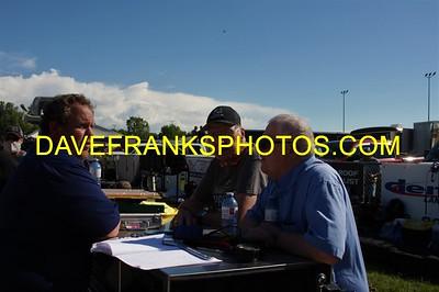 JUL 2 2021 DAVE FRANKS PHOTOS (290)