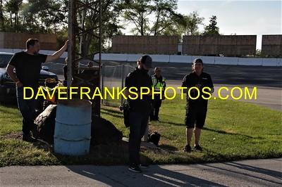 JUL 2 2021 DAVE FRANKS PHOTOS (335)