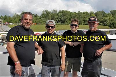 JUL 2 2021 DAVE FRANKS PHOTOS (39)