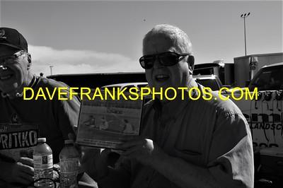 JUL 2 2021 DAVE FRANKS PHOTOS (291)