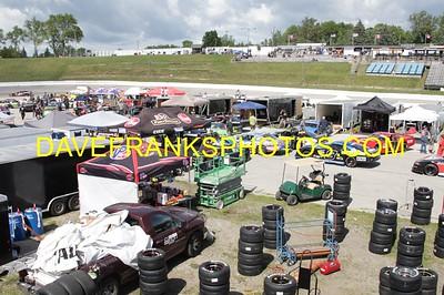 JUL 2 2021 DAVE FRANKS PHOTOS (41)