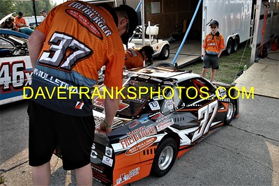 JULY 28 2021 DAVE FRANKS PHOTOS (1)
