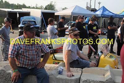 JULY 28 2021 DAVE FRANKS PHOTOS (35)