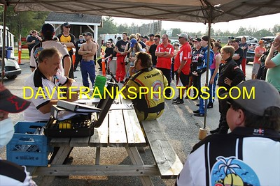 JULY 28 2021 DAVE FRANKS PHOTOS (18)
