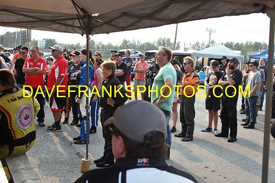 JULY 28 2021 DAVE FRANKS PHOTOS (19)
