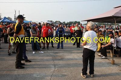 JULY 28 2021 DAVE FRANKS PHOTOS (31)