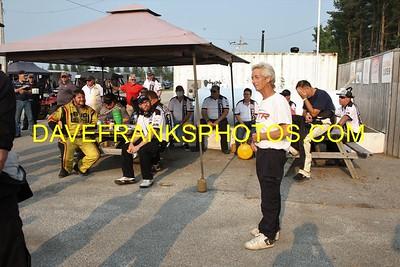 JULY 28 2021 DAVE FRANKS PHOTOS (30)