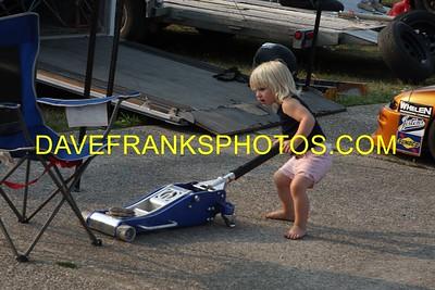 JULY 28 2021 DAVE FRANKS PHOTOS (27)