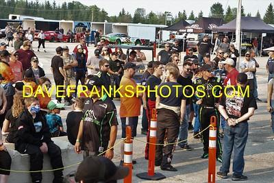 JULY 28 2021 DAVE FRANKS PHOTOS (12)