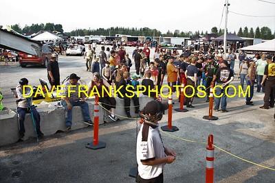 JULY 28 2021 DAVE FRANKS PHOTOS (11)