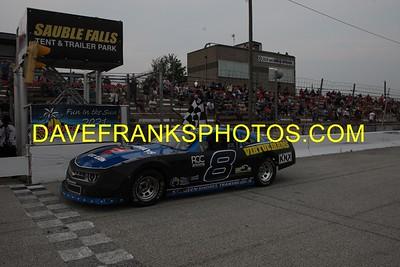 JULY 28 2021 DAVE FRANKS PHOTOS (83)