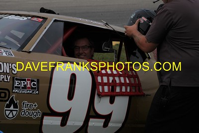 JULY 28 2021 DAVE FRANKS PHOTOS (82)