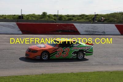 JUL 3 2021 DAVE FRANKS PHOTOS (154)