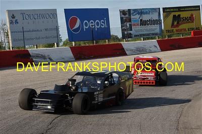 JUL 3 2021 DAVE FRANKS PHOTOS (224)