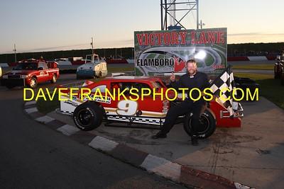 JUL 3 2021 DAVE FRANKS PHOTOS (313)