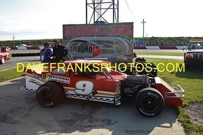 JUL 3 2021 DAVE FRANKS PHOTOS (268)