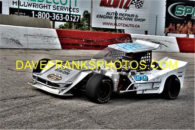 JUJY 31 2021 DAVE FRANKS PHOTOS (6)