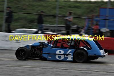 JUJY 31 2021 DAVE FRANKS PHOTOS (209)