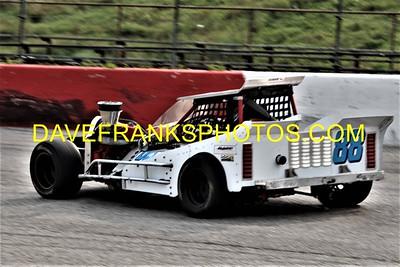 JUJY 31 2021 DAVE FRANKS PHOTOS (4)