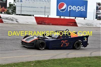 JUJY 31 2021 DAVE FRANKS PHOTOS (112)