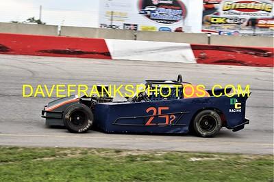 JUJY 31 2021 DAVE FRANKS PHOTOS (109)