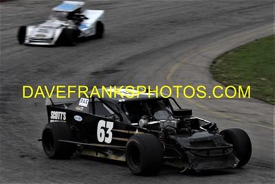 JUJY 31 2021 DAVE FRANKS PHOTOS (129)