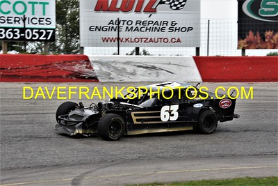 JUJY 31 2021 DAVE FRANKS PHOTOS (103)