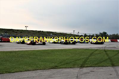JUJY 31 2021 DAVE FRANKS PHOTOS (206)