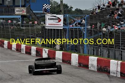 JUJY 31 2021 DAVE FRANKS PHOTOS (131)