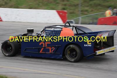 JUJY 31 2021 DAVE FRANKS PHOTOS (114)