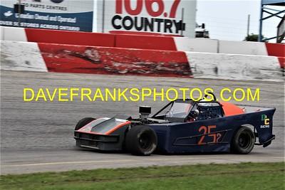 JUJY 31 2021 DAVE FRANKS PHOTOS (111)