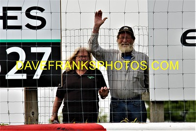 JUJY 31 2021 DAVE FRANKS PHOTOS (7)