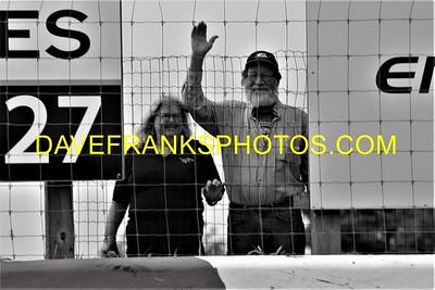 JUJY 31 2021 DAVE FRANKS PHOTOS (8)