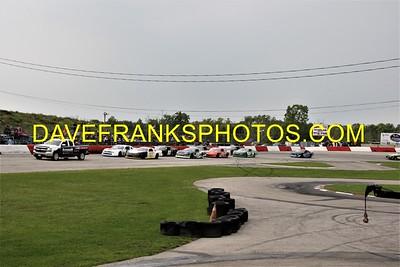 JUJY 31 2021 DAVE FRANKS PHOTOS (175)
