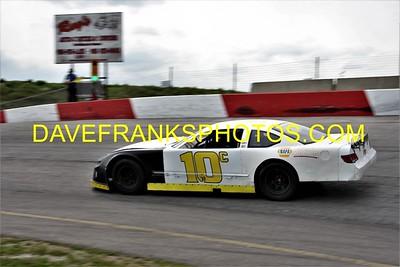 JUJY 31 2021 DAVE FRANKS PHOTOS (14)