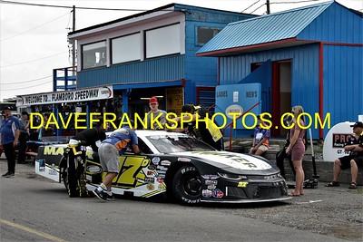 JUL 18 2021 DAVE FRANKS PHOTOS (25)