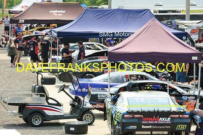 JUL 18 2021 DAVE FRANKS PHOTOS (12)