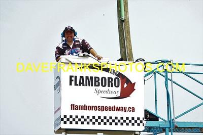 JUL 18 2021 DAVE FRANKS PHOTOS (8)