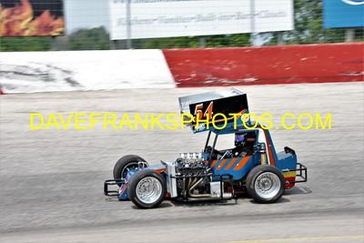 JUL 18 2021 DAVE FRANKS PHOTOS (146)