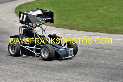 JUL 18 2021 DAVE FRANKS PHOTOS (136)
