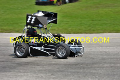 JUL 18 2021 DAVE FRANKS PHOTOS (133)