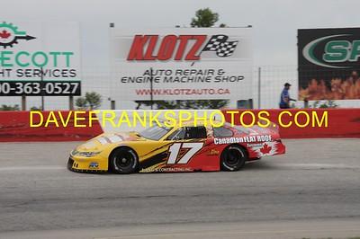 JUN 19 2021 DAVE FRANKS PHOTOS (28)