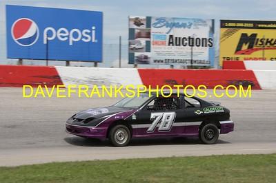 JUN 19 2021 DAVE FRANKS PHOTOS (26)