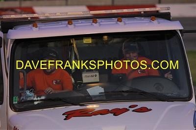 JUN 19 2021 DAVE FRANKS PHOTOS (9)