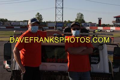 JUN 19 2021 DAVE FRANKS PHOTOS (13)