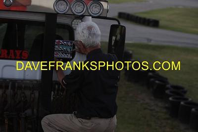 JUN 19 2021 DAVE FRANKS PHOTOS (11)