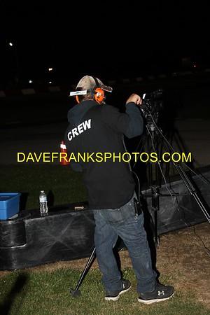JUN 19 2021 DAVE FRANKS PHOTOS (1)